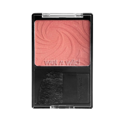 wet-n-wild-color-icon-blusher