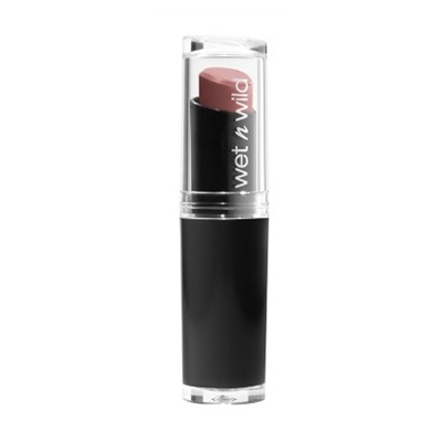 wet-n-wild-megalast-lip-color
