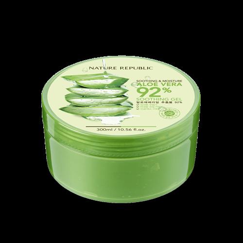 aloe-soothing-gel