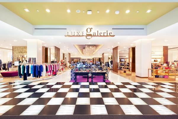 luxe-galerie-zone-01