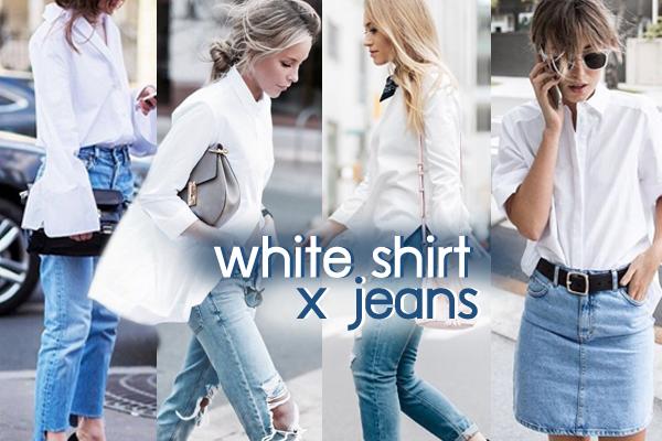 white-shirt-thumb