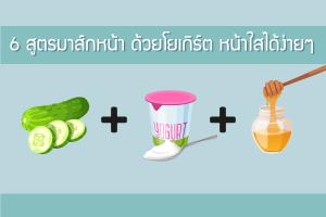 yogurt-mask-thumb
