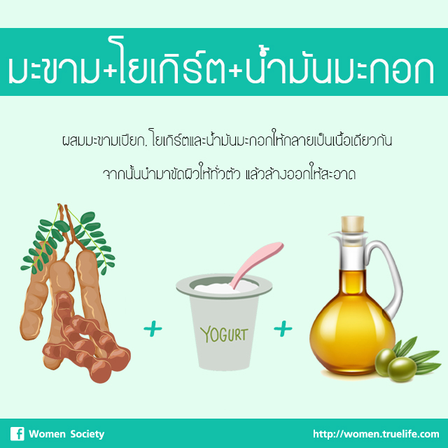 body-scrub_9