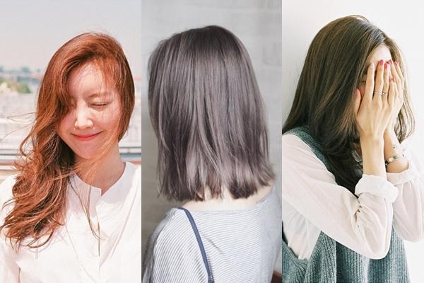 hairtrendthum
