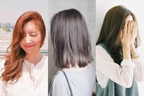 hairtrendthum-01