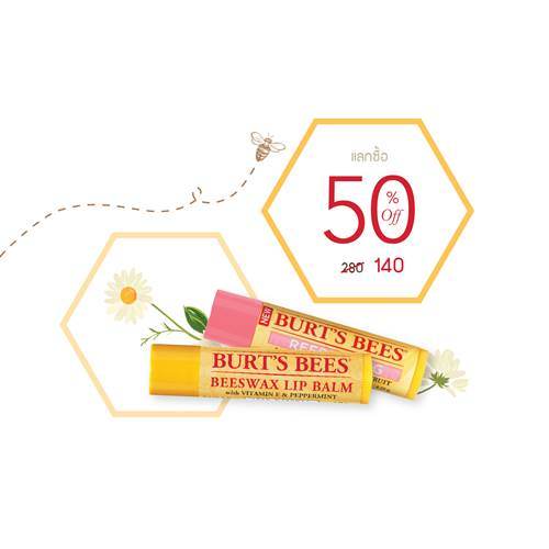 burts-bees-friends-family-sales-at-terminal21-4-01