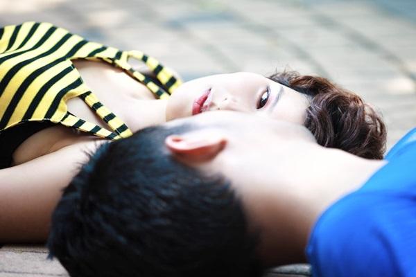 5 วิธีเติมเสน่ห์ให้ตรึงใจ ใครเห็นก็หลงรัก