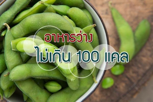 อาหารว่าง_shutterstock_399801829_cover