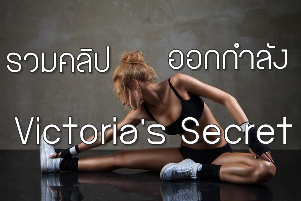 victorias-secret_shutterstock_223044055_cover