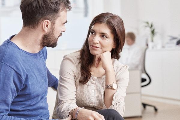 ฮอร์โมน AMH ทางออกสำหรับผู้หญิง ทางเลือกสำหรับผู้มีภาวะมีบุตรยาก