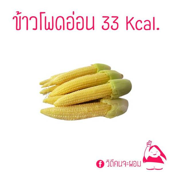 10 ผัก ลดน้ำหนัก 06-01