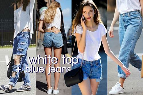 whitejeans-01