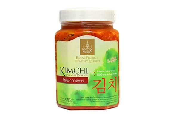 kimchi1-01