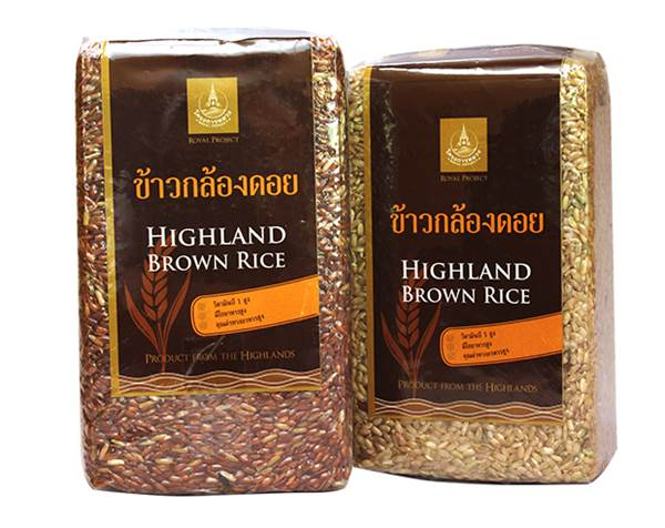highland-brown-rice-01