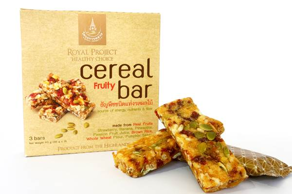 cereal-bar-01