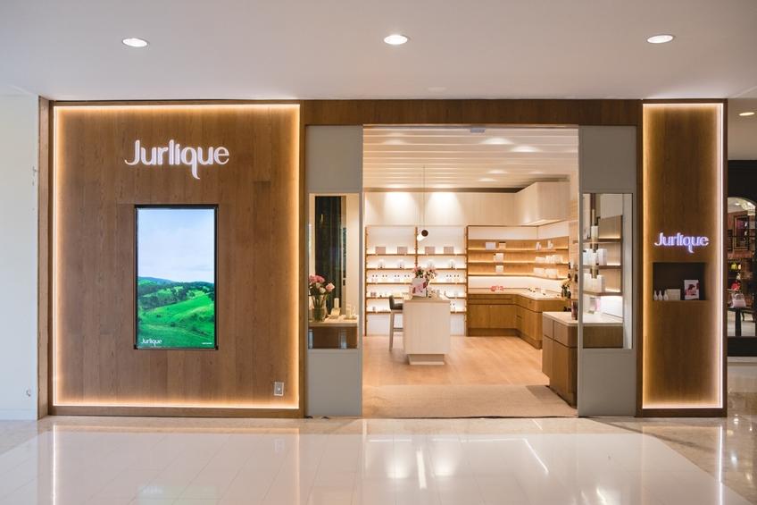เปิดตำนานพฤกษศาสตร์จากธรรมชาติ  สู่สกินแคร์ออร์แกนิคชื่อดังแดนจิงโจ้ Jurlique