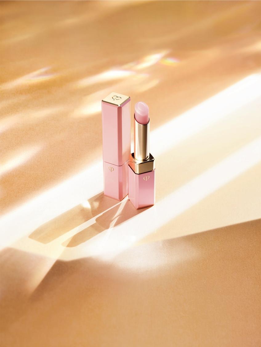 ใหม่! Lipstick Cashmere และ Lipstick Glorifier จากเคลย์ เดอ โป โบเต้ เสน่ห์แห่งสีสันและความนุ่มนวล