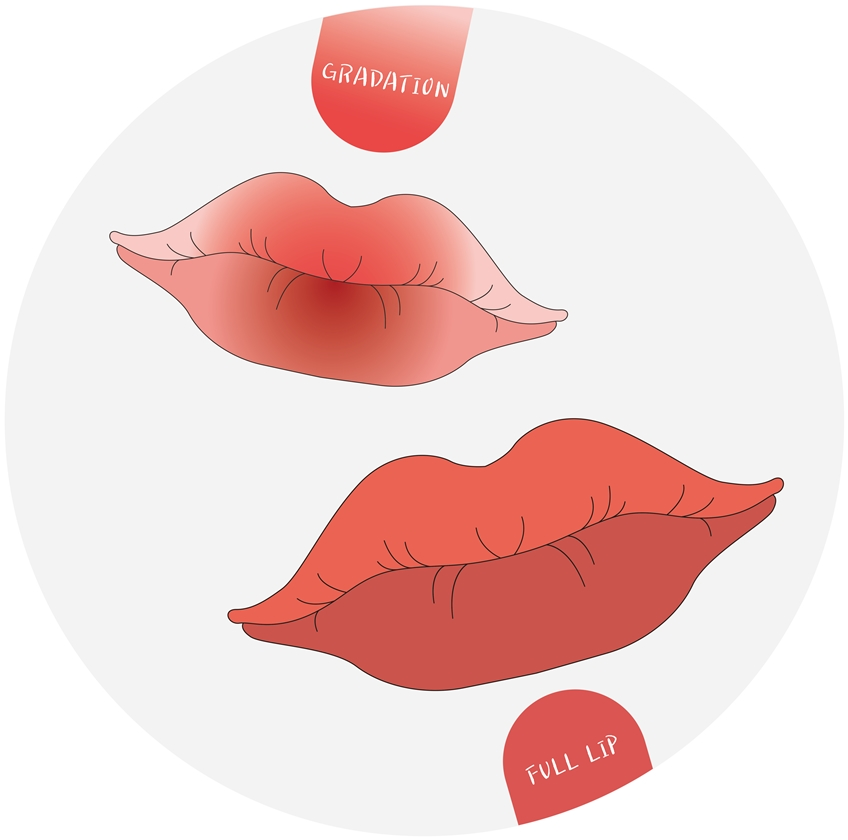 ต้องซื้อแล้วล่ะ! Mamonde Creamy Tint Squeeze Lip ลิปสติกแบบหลอดบีบ ใช้ง่าย แถมสีสวย!