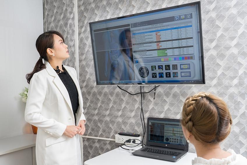 เอ็มดับบลิว เวลเนส (MW Wellness) ฉลองเปิดตัว ภายใต้แนวคิด แพทย์แห่งอนาคต รักษาแบบบูรณาการ ลดการใช้ยา
