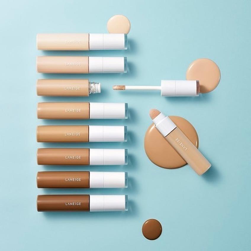 Makeup of the Month : 5 เครื่องสำอางน่าซื้อ เดือนพฤศจิกายน 2018