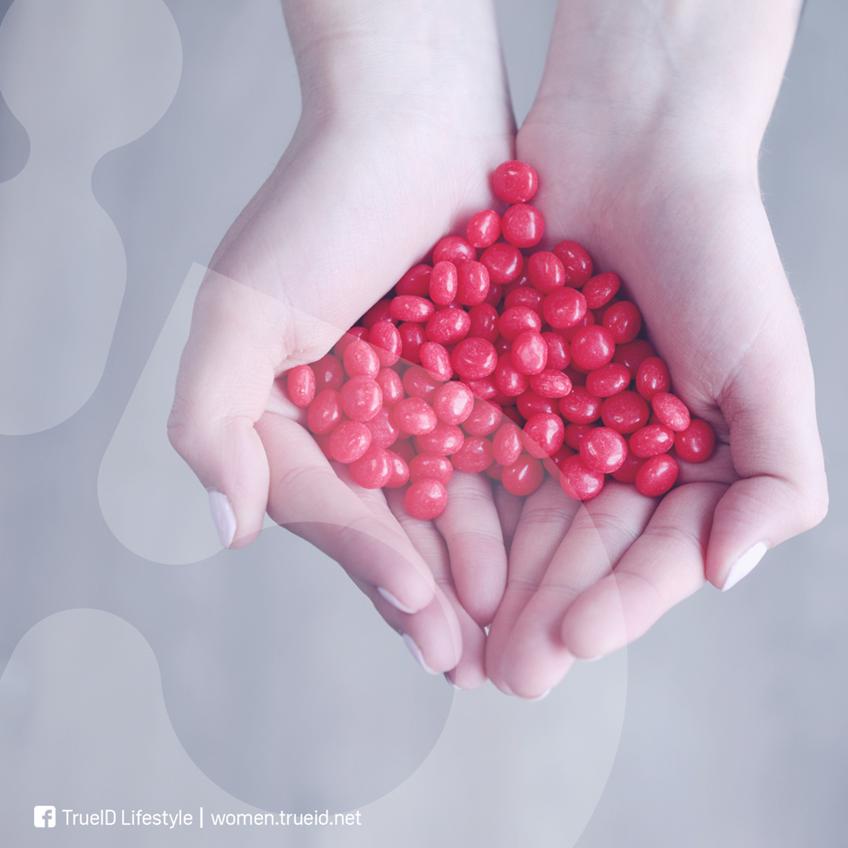 7 วิตามิน ช่วยบำรุงร่างกาย ควรกินตอนไหน ให้ได้ประโยชน์สูงสุด