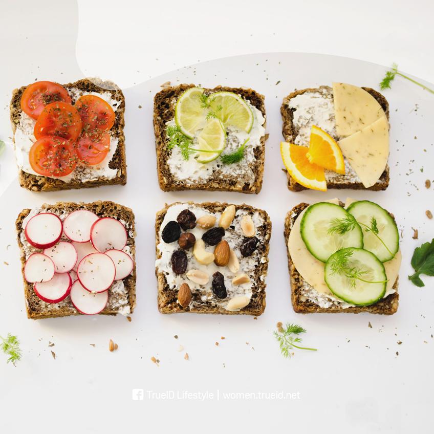 5 อาหารช่วยเพิ่มกล้ามเนื้อ ทานเพลินๆ ไม่ต้องกลัวเพิ่มน้ำหนัก