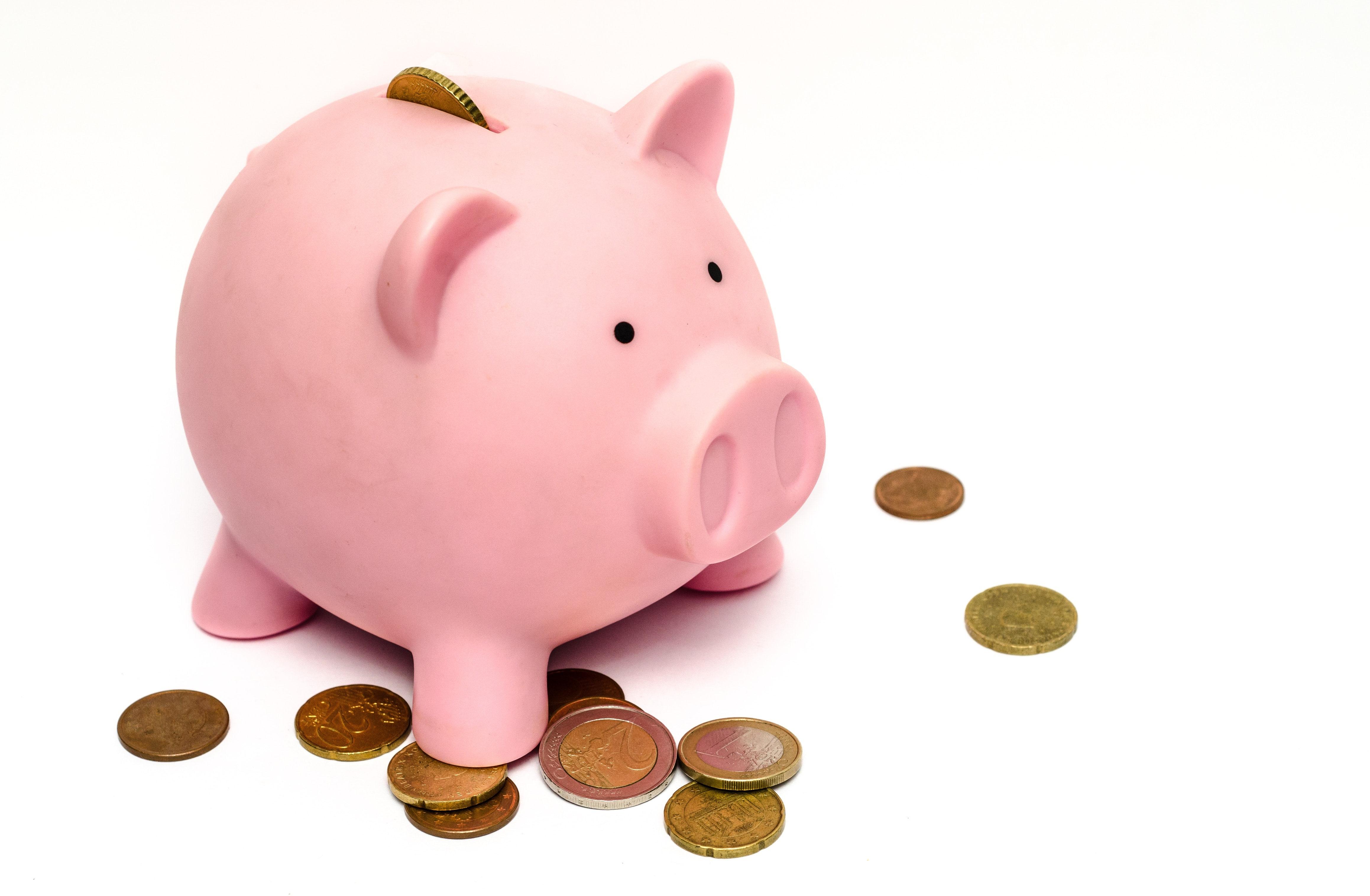 5 ทริค! การออมเงินสุดแปลก แต่ทำแล้วเวิร์ค ช่วยให้รวยไม่รู้ตัว