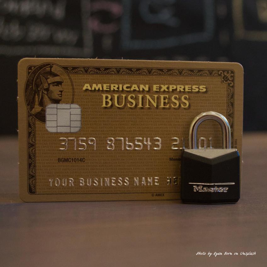 5 วิธีใช้บัตรเครดิตอย่างไรให้ไม่เป็นหนี้ แถมรวยขึ้นอีกด้วย