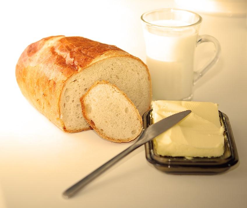 เคล็ดไม่ลับ ! น้ำตาลช่วยงานบ้านมากกว่าที่คิด รับรองถูกใจสมาคมแม่บ้านชัวร์