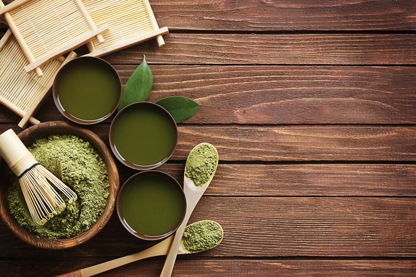 วิธีเลือกกลิ่นหอมให้ตรงกับกรุ๊ปเลือด ช่วยให้สุขภาพดีขึ้น แถมคลายเครียดดี!