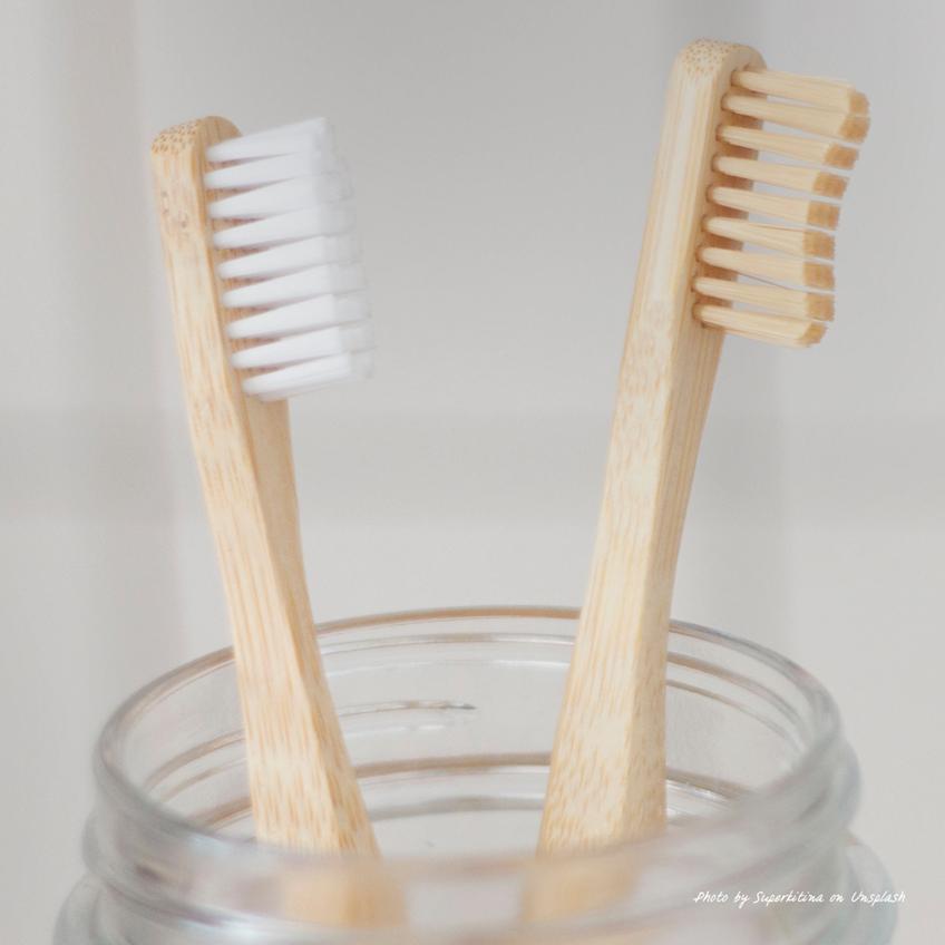 3 เทคนิค แปรงฟันอย่างไรให้ถูกวิธี ไม่มีฟันผุ ไม่มีกลิ่นปาก