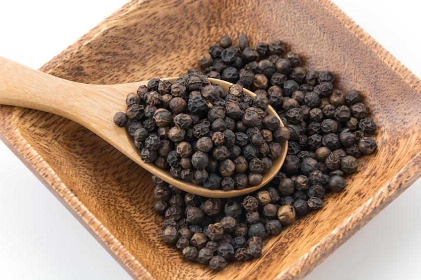 รวม 10 ผลไม้ อาหารสีดำ กินแล้วผอม แถมดีต่อสุขภาพ