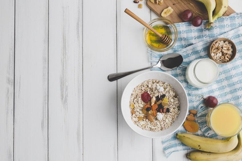 ดื่มนมเวลาไหน ? ให้ได้ผล วิธีง่ายๆ ที่ช่วยให้สุขภาพดีไม่รู้ตัว