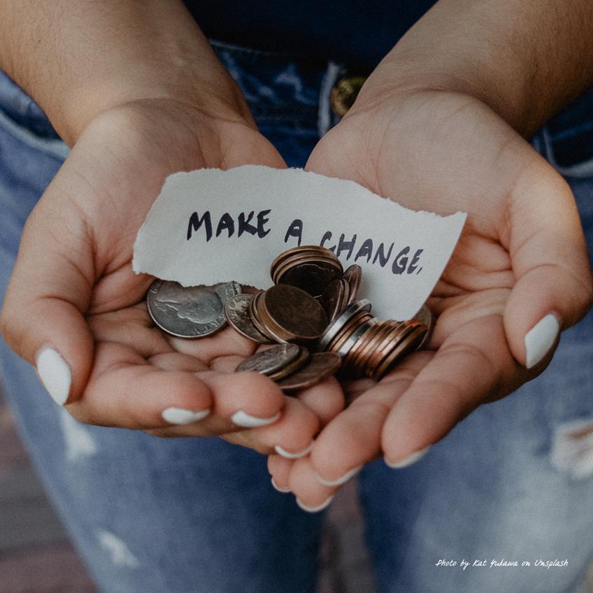 3 นิสัยทางการเงิน ที่ทำให้คุณกลายเป็นเศรษฐี ในเวลาอันรวดเร็ว