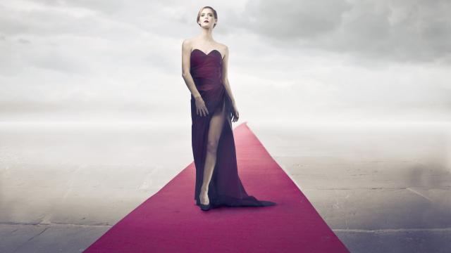 """วิธี """"บำรุงผิว"""" ให้สวยเปล่งประกาย เหมือนเซเลบใน """"Cannes 2019"""""""