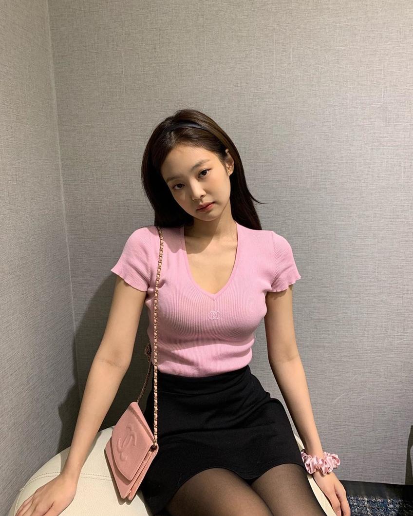 มาแต่งตัวสบายๆ สไตล์เกาหลี ตามแบบ