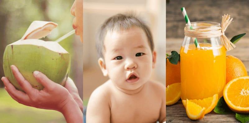 คนท้องกินอะไรให้ลูกผิวขาว 10 อาหารที่ทำให้ลูกเกิดมาตัวขาว