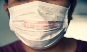 6 เรื่องเข้าใจผิดเกี่ยวกับการแพร่ระบาดไวรัสโควิด-19