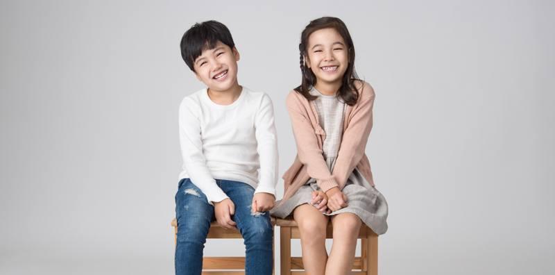 พฤติกรรมทางเพศในเด็ก พฤติกรรมทางเพศของเด็กในแต่ละวัย และวิธีรับมือ