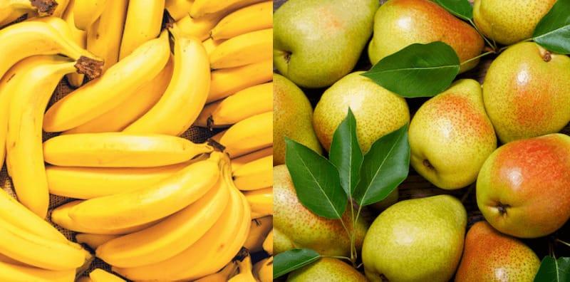 10 อาหารเพิ่มน้ำหนักลูก ลูกกินอะไรถึงจะน้ำหนักขึ้นอย่างปลอดภัย