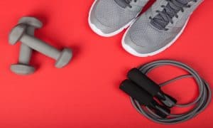 อุปกรณ์ออกกำลังกาย ที่คุณควรมีติดบ้านไว้ เพื่อเพิ่มความฟิตแอนด์เฟิร์ม