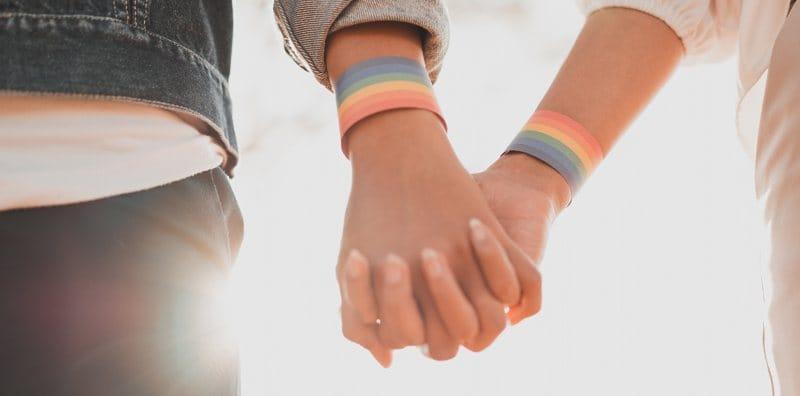 LGBT คืออะไร การเปิดใจและตอบคำถามเกี่ยวกับ LGBT กับลูกของคุณ