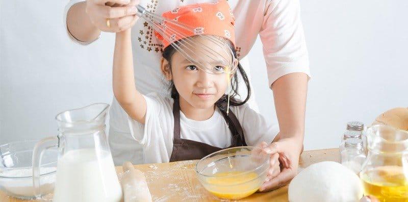พัฒนาการของเด็กวัย 4-5 ปี เด็กจะมีการพัฒนาช่วงวัยก่อนวัยเรียนในด้านใดบ้าง