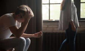 6 พฤติกรรมทำลายชีวิตคู่ ที่ทำให้คนรักต้องเลิกลากันมากที่สุด