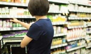 วิธีเลือกวิตามินและอาหารเสริม เลือกยังไงให้ดี เลือกแบบไหนถึงจะปลอดภัย
